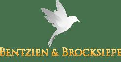 Bentzien & Brocksiepe Logo