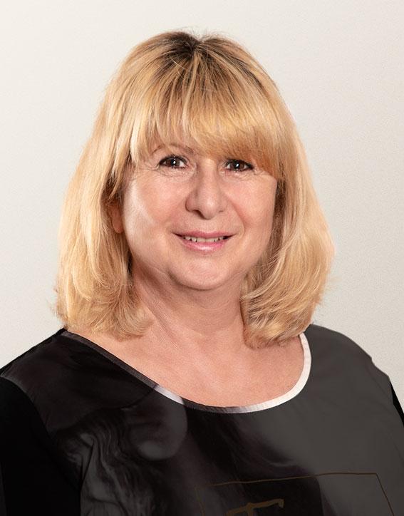 Alexandra Mittelstädt