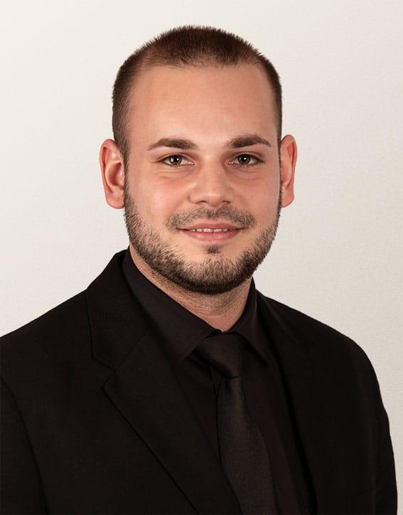 Lars Rawen
